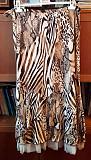 Продам женское платье-костюм Крым