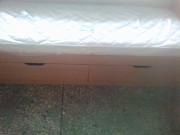 Продаю новую кровать Новочеркасск