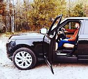 Ленд Авто - одолжить авто. Аренда авто по России. Трансфер. Свадьба Москва