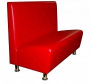 Диваны, кресла, стулья, панели, декор из массива или шпона Самара