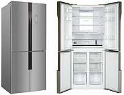 Новый холодильник Hansa Москва