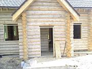 Окосячка (обсада) для окон и дверей в деревянных домах Можайск