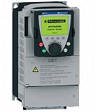 Частотный преобразователь, преобразователи частоты ABB, Advanced Control, Danfoss, Delta electronics Кемерово