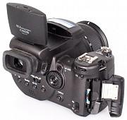 Цифровой фотоаппарат SONY Cyber-Shot DSC-R1 Москва