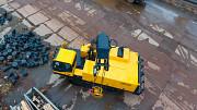 Самоходный тракторный сварочный агрегат Tryberg TWM-180 Челябинск