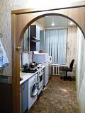 Квартира, Кондратьевский проспект, м. Пл. Ленина. Санкт-Петербург