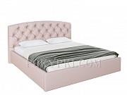 Кровать «Аркадия» за 23 520 руб Москва
