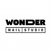 Сеть студий маникюра WONDER nail Санкт-Петербург