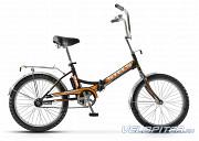 Велосипеды (взрослые, детские) Иваново