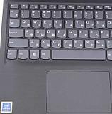 Продаю недорого абсолютно новый ноутбук Lenovo Москва
