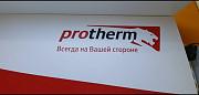 CKAT 6 кВт PROTHERM Котел электрический Москва