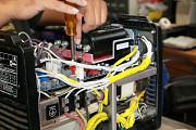 Ремонт инверторных сварочных аппаратов, сварочного оборудования, промышленного оборудования Красноярск
