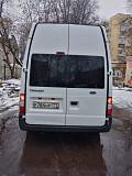 Аренда микроавтобуса, перевозки Ярославль