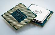 Купим новые жесткие диски SSD HDD, процессоры, DDR Москва