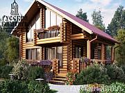 Быстро и качественно построим дом вашей мечты Москва