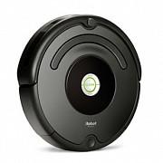 Продаю пылесос iRobot Roomba 698 Симферополь