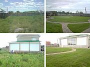 Газон посевной в Воронеже, посев газона в Воронежской области Воронеж