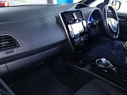 Электромобиль хэтчбек Nissan Leaf кузов AZE0 модификация X гв 2016 Москва