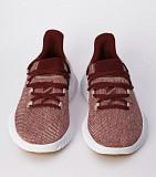 Кроссовки adidas Сочи