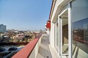 Элитная недвижимость у моря Севастополь