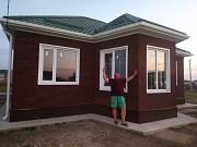 Продается Дом в Севастополе (Фиолент, СТ Строитель 3) Севастополь
