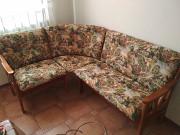 Кухонные уголки, столы, стулья из бука - свое производство, все под размер и цвет Москва