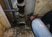 Демонтировать канализацию в Воронеже, снести канализационные трубы Воронежская область Воронеж
