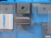 Куплю на постоянной основе пластины pramet vt 430, резцы твердосплавные Зуевка