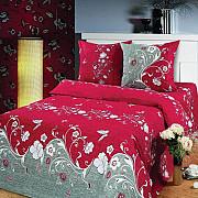 КПБ, подушки, одеяла, наматрасники, покрывала, наперники, полотенеца, матрасы Иваново