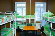 Матрацы и кровати для общежитий и гостиниц Москва