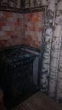Баня на час Щёлково