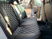 Такси междугороднее трансфер из Краснодара по краю и России Краснодар