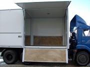 Фургоны от производителя Казань
