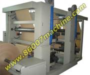 Оборудование для изготовления многослойных бумажных мешков Москва