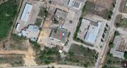 Продается здание автоцентра площадью 2 036 кв.м. с участком под ним. Волгоград