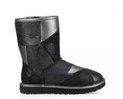 Оптовые поставки обуви UGG Australia Москва