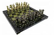 Шахматы Москва