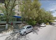 Продается встроенное нежилое помещение, назначение: общественное питан Волгоград