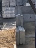 Полистиролбетон ячеистый бетон Королев