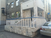 Продажа помещений под офисы или свой бизнес Омск