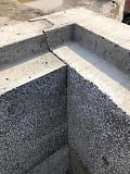 Газосиликатные блоки (газобетонные блоки) Королев