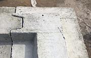 Пазогребневые плиты (ПГП) Королев