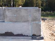 Пескоцементные блоки доставка из г.Королев