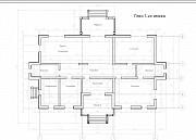 Строительство многоэтажных домов Королев