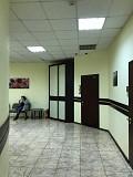 Постоянная аренда офисного помещения в Москве Москва