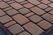 Тротуарная плитка, бордюры Сарапул