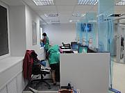 Клининговая компания «EcoClean» – уборка помещений в СПб. Санкт-Петербург