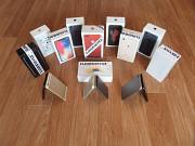 iPhone 7 Black на гарантии Самара