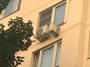 Вентиляция, кондиционирование, инженерные системы Москва