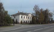 Помещение свободного назначения, 525.5 м² Великий Новгород